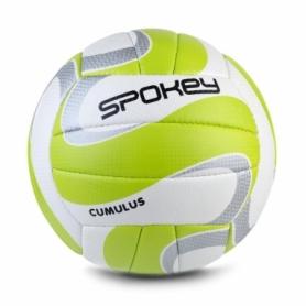 Мяч волейбольный Spokey Cumulus II 922759