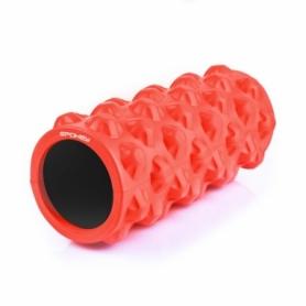 Ролик массажный для йоги Spokey Roll II (920927)