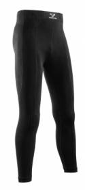 Термоштаны детские Tervel Comfortline (SL6001) - черные