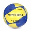 Мяч волейбольный Spokey Volleyball Bullet 920109