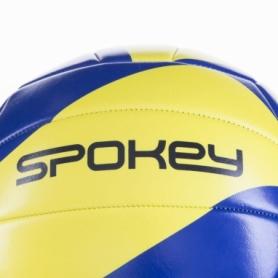 Мяч волейбольный Spokey Volleyball Bullet 920109 - Фото №2