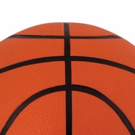 Мяч баскетбольный Spokey CROSS №7 - Фото №3