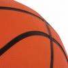 Мяч баскетбольный Spokey CROSS №7 - Фото №4