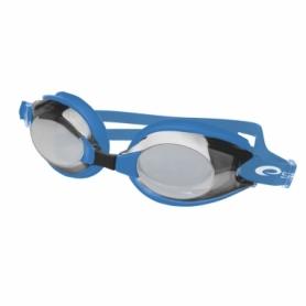 Очки для плавания Spokey Diver (84079), синие