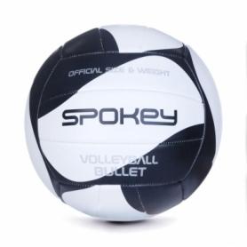 Мяч волейбольный Spokey Volleyball Bullet 920111