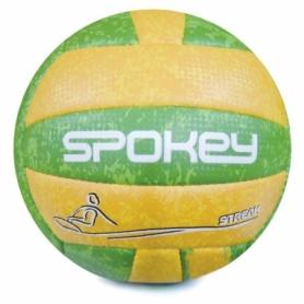 Мяч волейбольный Spokey STREAK III