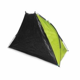 Палатка-автомат пляжная Spokey Cloud De Lux (839619), 190х88х112 см - Фото №4