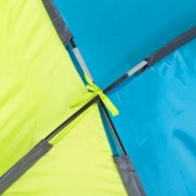 Палатка-автомат пляжная Spokey Cloud De Lux (839619), 190х88х112 см - Фото №7