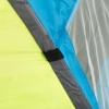Палатка-автомат пляжная Spokey Cloud De Lux (839619), 190х88х112 см - Фото №9