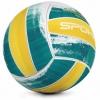 Мяч волейбольный Spokey Pivot