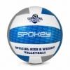 Мяч волейбольный Spokey Radar