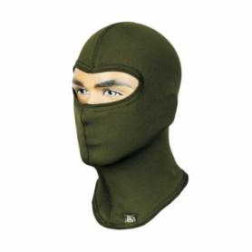 Балаклава Rough Radical Army, маска, подшлемник