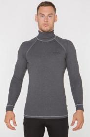 Термогольф мужской Rough Radical Hank (SL8003) - серый