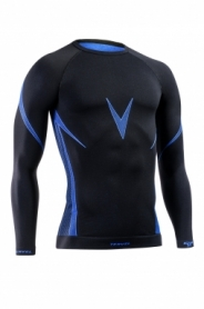 Термокофта мужская спортивная Tervel Optiline (SL100717)