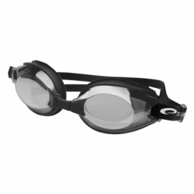 Очки для плавания Spokey Diver (84070), черные