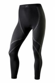 Термоштаны спортивные женские Tervel Optiline (SL400716)