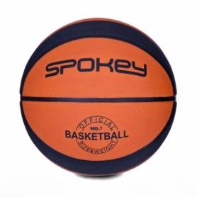 Мяч баскетбольный Spokey DUNK №7 921078