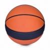 Мяч баскетбольный Spokey DUNK №7 921078 - Фото №2