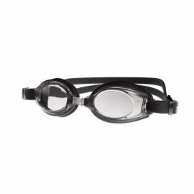 Очки для плавания Spokey Diver Clear (839207), черные