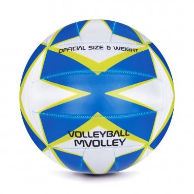 Мяч волейбольный Spokey MVolley