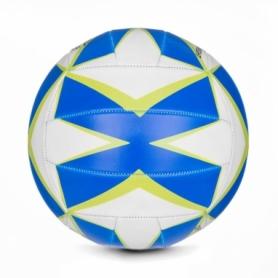 Мяч волейбольный Spokey MVolley - Фото №2