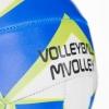 Мяч волейбольный Spokey MVolley - Фото №3