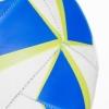 Мяч волейбольный Spokey MVolley - Фото №5