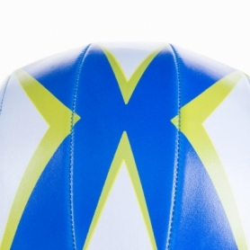 Мяч волейбольный Spokey MVolley - Фото №6