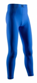 Термоштаны детские Tervel Comfortline (SL6007) - синие