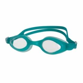 Очки для плавания Spokey Scroll (839213)