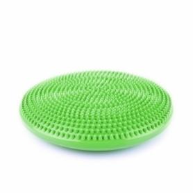 Балансировочный диск массажный Spokey FIT SEAT 834276