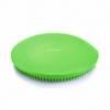 Балансировочный диск массажный Spokey FIT SEAT 834276 - Фото №2
