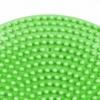 Балансировочный диск массажный Spokey FIT SEAT 834276 - Фото №3