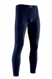Термоштаны мужские спортивные Tervel Comfortline (SL30022) - сииние