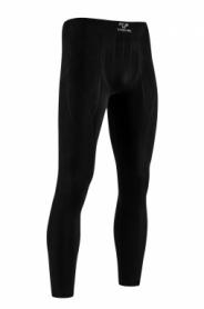 Термоштаны мужские спортивные Tervel Comfortline (SL30021) - черные