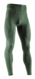 Термоштаны мужские спортивные Tervel Comfortline (SL30023) - зеленые