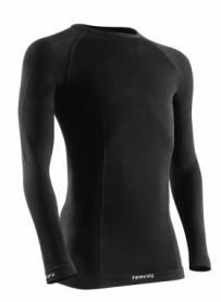 Термокофта детская Tervel Comfortline (SL5001) - черная