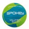 Мяч волейбольный Spokey Volleyball Bullet 922767