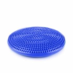 Балансировочный диск массажный Spokey FIT SEAT 838547