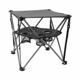 Стол раскладной для кемпинга Spokey Roadie (921941)