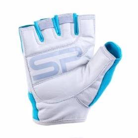 Перчатки для фитнеса Spokey Zoe II (921316)