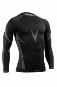 Термокофта мужская спортивная Tervel Optiline (SL100716)