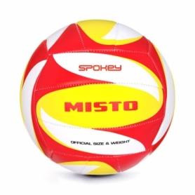 Мяч волейбольный Spokey Misto 837402