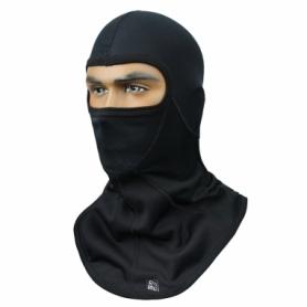 Балаклава мембранная Rough Radical Pro Extreme, маска, подшлемник - One Size