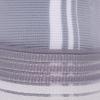 Бандаж спортивный для локтя Spokey Segro (830454) - Фото №5