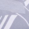 Бандаж спортивный для локтя Spokey Segro (830454) - Фото №8