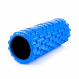 Ролик массажный для йоги Spokey Teel II (920925)