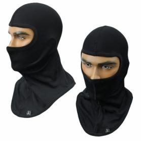 Балаклава Rough Radical Speed LS, маска, подшлемник