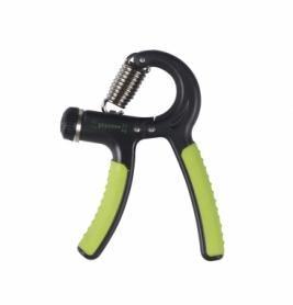 Эспандер-ножницы регулируемый SportVida 20-40 кг SV-HK0007