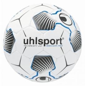 Мяч футбольный Uhlsport TRI Concept 2.0 Soccer Pro, №4
